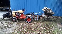 manual front loader-case-wheelbarrow-03.jpg