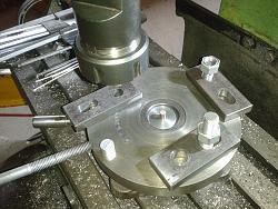 Manual Rotary Table-rotary-jig.jpg