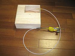 Manual Wire Feeder for TIG Welding Thin Metal-tig_wire_feeder_00.jpg
