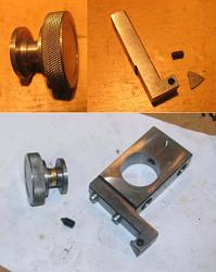 A marking gauge 100% homemade-30.jpg