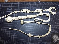 Marlinspike-knots.jpg