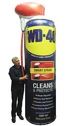 Massive slip roller - photo-wd40-inflatable-promotion.png