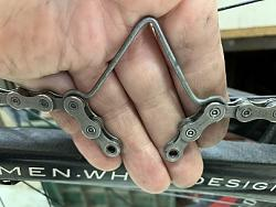Master link fitting aid-chain-tool-1.jpg