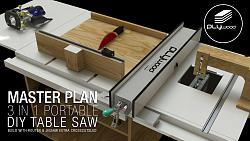Master Plan Homemade 3 IN 1 portable table saw-cover-masterplan.jpg