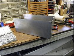 Material Holding Drawer-001.jpg