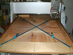 Maxi Pallet for Milling or CNC  Router-1_surfaced30x30inches.jpg