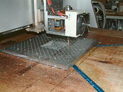Maxi Pallet for Milling or CNC  Router-4_surfacingtheplate.jpg
