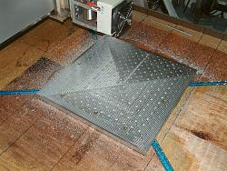 Maxi Pallet for Milling or CNC  Router-5_surfacingcomplete.jpg