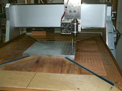 Maxi Pallet for Milling or CNC  Router-7_counterboresanddrillingdone.jpg