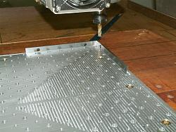 Maxi Pallet for Milling or CNC  Router-9_0.125-groovemilled.jpg