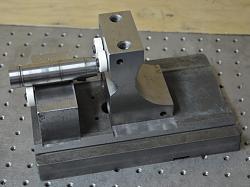 MC crankshaft alignment and balance tool.-balance03.jpg