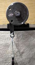 MC crankshaft alignment and balance tool.-balance04a.jpg