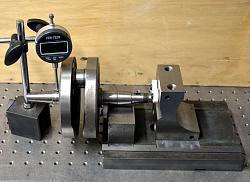 MC crankshaft alignment and balance tool.-balance05.jpg