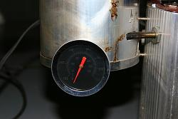 Measure the temperature of molten lead-img_2285.jpg