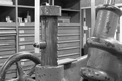 Measuring Arbor Press Travel-100_3580.jpg