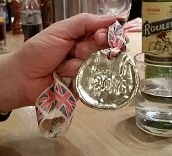 Medal-medal.jpg