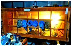 Media Blasting Cabinet-img_3117.jpg