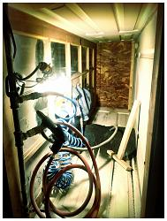 Media Blasting Cabinet-img_3118.jpg