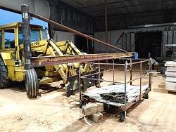 Medium duty Jib crane-img_20210607_210509jc.jpg
