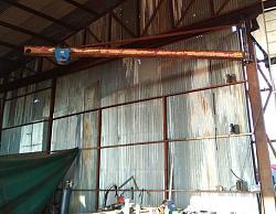 Medium duty Jib crane-img_20210608_194151cr.jpg