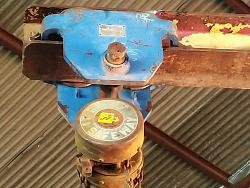 Medium duty Jib crane-img_20210609_115639cr.jpg
