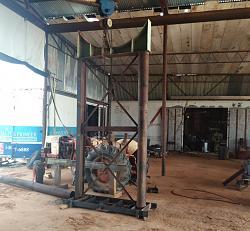 Medium duty Jib crane-img_20210610_174655cr.jpg