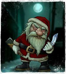 Merry Christmas-merry-humbug.jpg