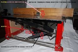 MESA DE TRABAJO PARA ROUTER Y SIERRA CIRCULAR-mesa-de-trabajo-1-.jpg