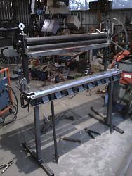 metal bending and rolling machines-img_20160403_192137.jpg