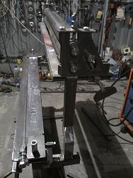metal bending and rolling machines-img_20160403_195240.jpg