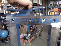 metal bending and rolling machines-img_20160407_112518.jpg