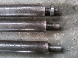 metal bending and rolling machines-img_20160407_112544.jpg