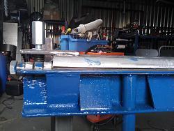 metal bending and rolling machines-img_20160407_112719.jpg