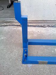 metal bending and rolling machines-img_20160407_114609.jpg
