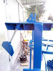 metal bending and rolling machines-img_20160407_162259.jpg