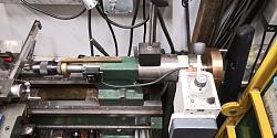 Metal Lathe Cut Off Tool holder - NEW easy to make design-jet-lathe-tail-stock.jpg