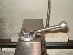 Metal lathe Knob turner-metal-lathe-knob-turner.jpg