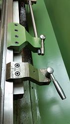 Metal Lathe Taper Attachment bracket-ta-bracket2.jpg