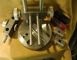 Metal marking machine-dial-punch-holder-010leadscrew-parts-wr-.jpg