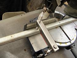 Metal Miter Saw Material hold down clamp addition.-008.jpg