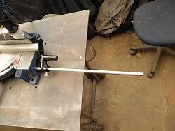 Metal Miter Saw Material stop.-004.jpg