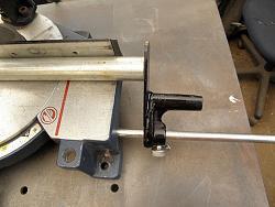 Metal Miter Saw Material stop.-005.jpg