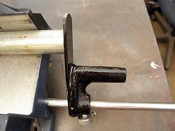 Metal Miter Saw Material stop.-006.jpg