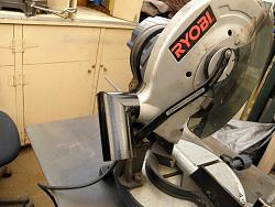 Metal Miter Saw Spark Diverter.-011.jpg