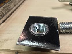 metal moxon vice-img_9492.jpg