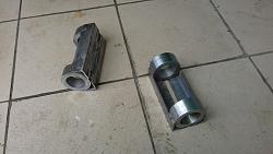 Metal shaper-20200128_102707.jpg