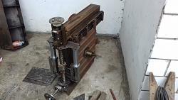 Metal shaper-20200128_123408.jpg