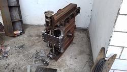 Metal shaper-20200131_133454.jpg
