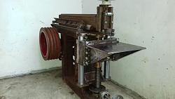 Metal shaper-20200131_153343.jpg
