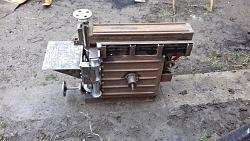Metal shaper-20200201_100720.jpg